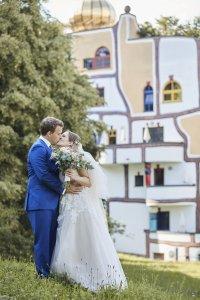 rogner-bad-blumau_hochzeitslocation_c&g_wedding_20181015191915179443