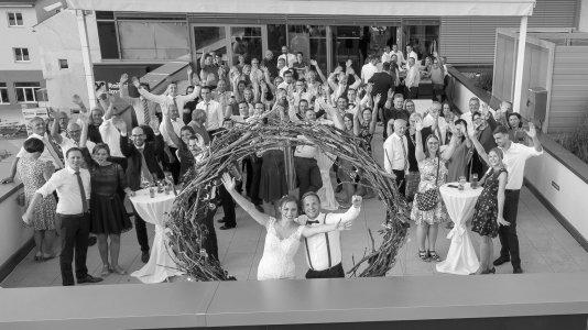 rohrbach_hochzeitslocation_eris-wedding_20190826211051488044