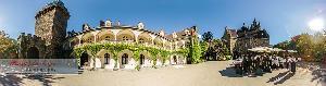 rotschildschloss-waidhofen-an-der-ybbs_hochzeitslocation_markus_schneeberger_photography_00001