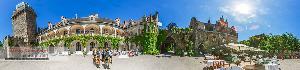 rotschildschloss-waidhofen-an-der-ybbs_hochzeitslocation_markus_schneeberger_photography_00002