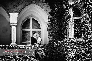 rotschildschloss-waidhofen-an-der-ybbs_hochzeitslocation_markus_schneeberger_photography_00007