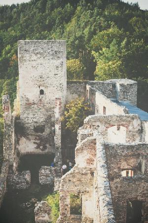 ruine-dobra_hochzeitslocation_something_blue_00001