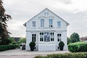 schillig-strandhochzeit_hochzeitslocation_sandra_hützen_hochzeitsfotografin_00001