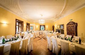 schlo-dornhofen_hochzeitslocation_weddingreport_00001