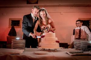 schlo-dornhofen_hochzeitslocation_weddingreport_00002
