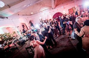 schlo-dornhofen_hochzeitslocation_weddingreport_00003