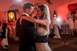 schlo-dornhofen_hochzeitslocation_weddingreport_00004