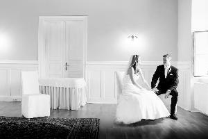 schlo-dornhofen_hochzeitslocation_weddingreport_00005