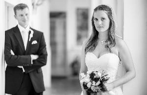 schlo-dornhofen_hochzeitslocation_weddingreport_00006