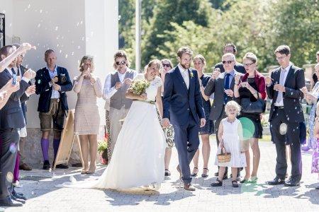 schlo-eckartsau_hochzeitslocation_weddingreport_00001