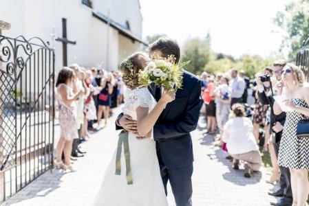 schlo-eckartsau_hochzeitslocation_weddingreport_00007