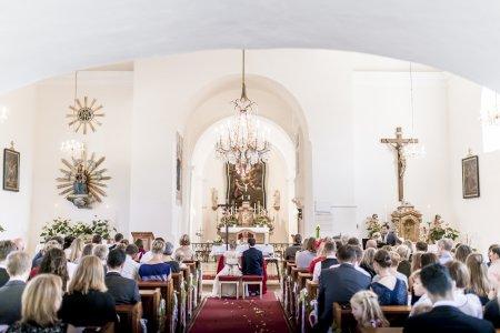 schlo-eckartsau_hochzeitslocation_weddingreport_00008