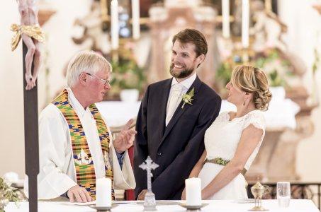 schlo-eckartsau_hochzeitslocation_weddingreport_00009