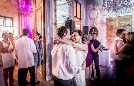 schlo-hetzendorf_hochzeitslocation_weddingreport_00001