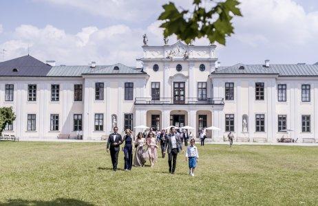 schlo-hetzendorf_hochzeitslocation_weddingreport_00003