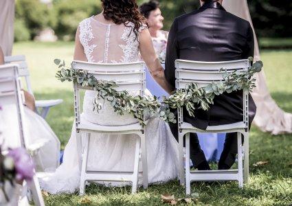 schlo-hetzendorf_hochzeitslocation_weddingreport_00004