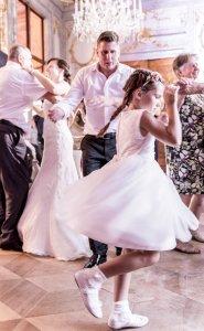 schlo-hetzendorf_hochzeitslocation_weddingreport_00006