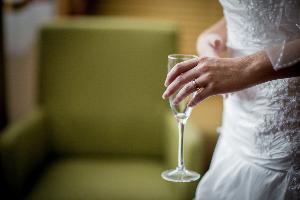 schlo-kremsegg_hochzeitslocation_weddingreport_00001
