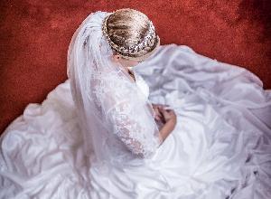 schlo-kremsegg_hochzeitslocation_weddingreport_00004