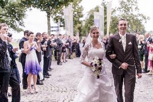 schlo-kremsegg_hochzeitslocation_weddingreport_00007