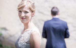 schlo-spitz_hochzeitslocation_weddingreport_00004