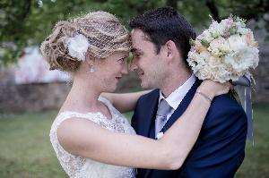 schlo-spitz_hochzeitslocation_weddingreport_00005