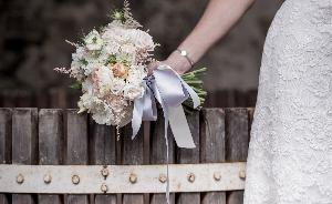 schlo-spitz_hochzeitslocation_weddingreport_00006
