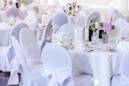 schlo-wilhelminenberg_hochzeitslocation_weddingreport_00004