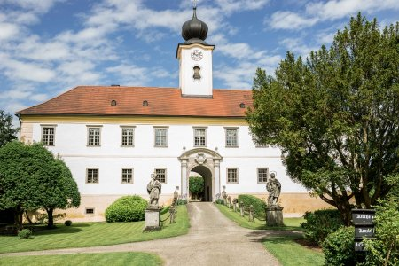 schloss-altenhof_hochzeitslocation_bettina_danzl_photography_00002