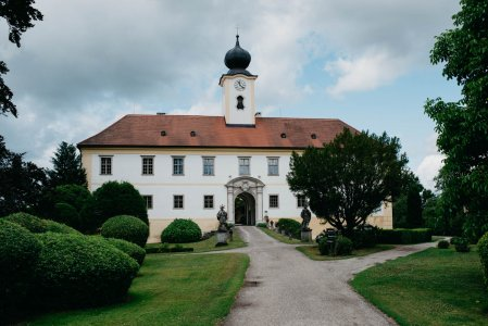 schloss-altenhof_hochzeitslocation_we_will_weddings_00001