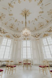 schloss-belvedere_hochzeitslocation_ivory_rose_photography_20191128151705297572