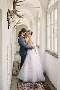 schloss-dornhofen_hochzeitslocation_c&g_wedding_20191229180315122634