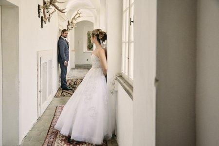 schloss-dornhofen_hochzeitslocation_c&g_wedding_20191229180318475663
