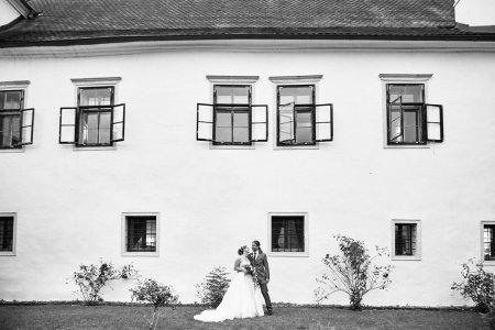 schloss-dornhofen_hochzeitslocation_c&g_wedding_20191229180321429207