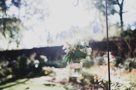 schloss-ernegg_hochzeitslocation_constantin_wedding_00001(2)