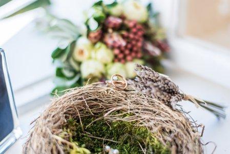 schloss-ernegg_hochzeitslocation_constantin_wedding_00002