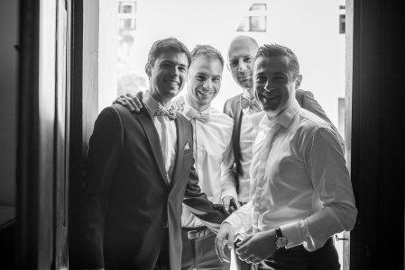 schloss-ernegg_hochzeitslocation_constantin_wedding_00007