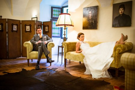 schloss-ernegg_hochzeitslocation_weddingstyler_-_fine_art_weddings_00002