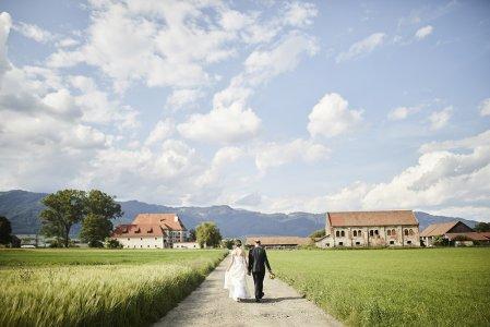 schloss-farrach_hochzeitslocation_c&g_wedding_20181014201132499330