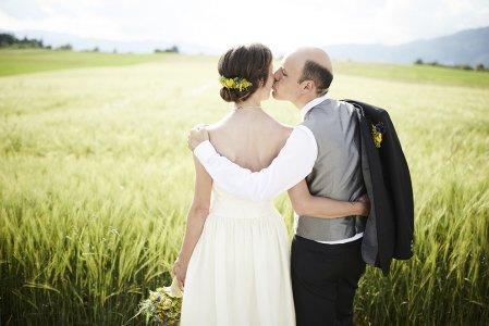 schloss-farrach_hochzeitslocation_c&g_wedding_20181014201420721761