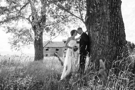 schloss-farrach_hochzeitslocation_c&g_wedding_20181014201425502151