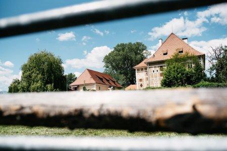 schloss-farrach_hochzeitslocation_tom_schuller_photography_00004(2)