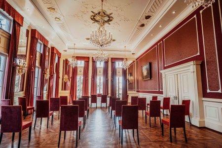 schloss-fuschl-a-luxury-collection-resort--spa_hochzeitslocation_volgergrafie_20201027072852974536
