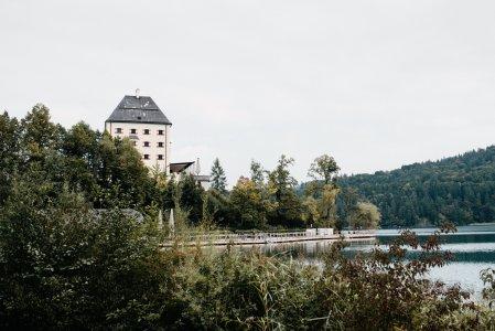 schloss-fuschl_hochzeitslocation_tom_schuller_photography_20190115124731006202