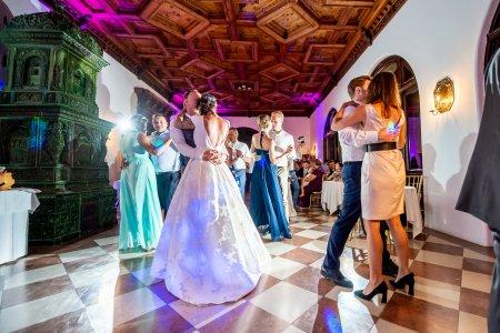 schloss-grafenegg_hochzeitslocation_weddingreport_20180902145336544993