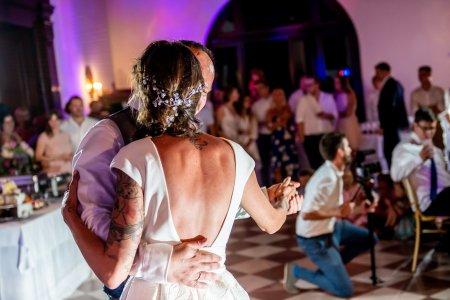 schloss-grafenegg_hochzeitslocation_weddingreport_20180902145345362175