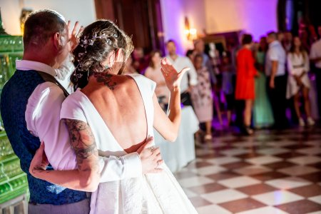 schloss-grafenegg_hochzeitslocation_weddingreport_20180902145350837518
