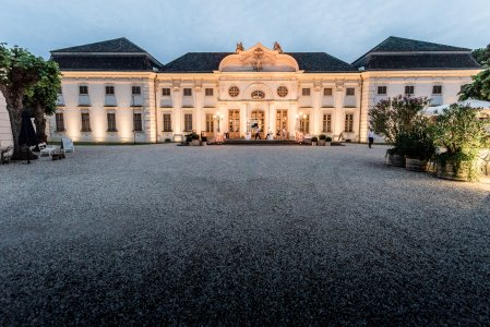 schloss-halbturn_hochzeitslocation_weddingreport_20180902143955482623