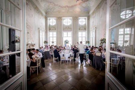 schloss-halbturn_hochzeitslocation_weddingreport_20180902144005000437