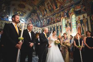 schloss-hetzendorf_hochzeitslocation_he_shao_hui_wedding_photographer_00003